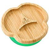 Baby Toddler Divider Plate