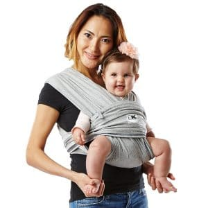 479158a5949 12 Best Baby Carriers UK - Updated for 2019 - Best For Mums