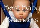 Best Baby Bouncer