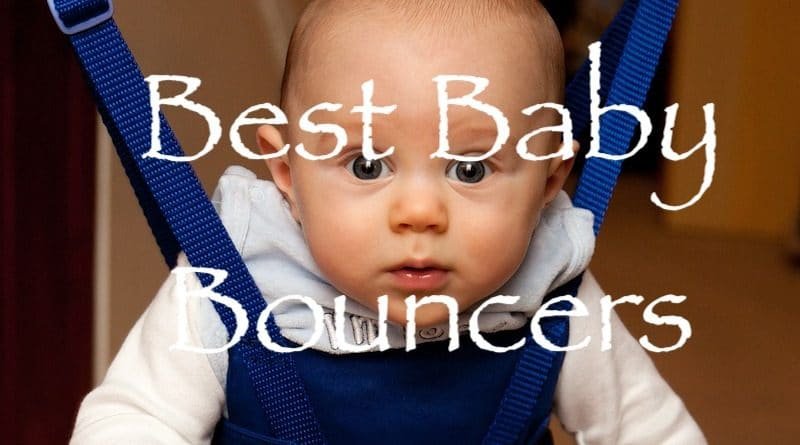 bd5da5c92 12 Best Baby Bouncers UK You Should Consider - Best For Mums