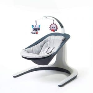58317448fb4c 12 Best Baby Bouncers UK You Should Consider - Best For Mums