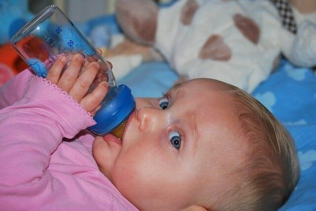 Best Baby Bottles UK