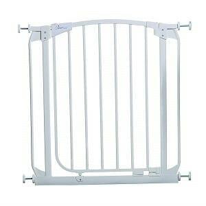 Dreambaby gate 1