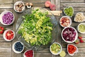 Best Foods For Lactation