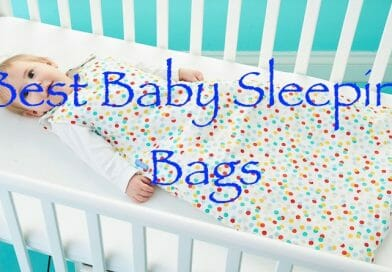 Best Baby Sleeping Bag Reviews