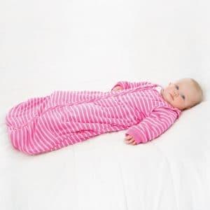 Jojo Maman Bebe Baby Cosy, 3.5 tog 6-18 months
