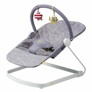 Babaing! Float Baby Bouncer