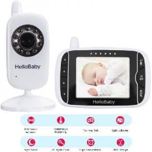 Best Baby Monitors