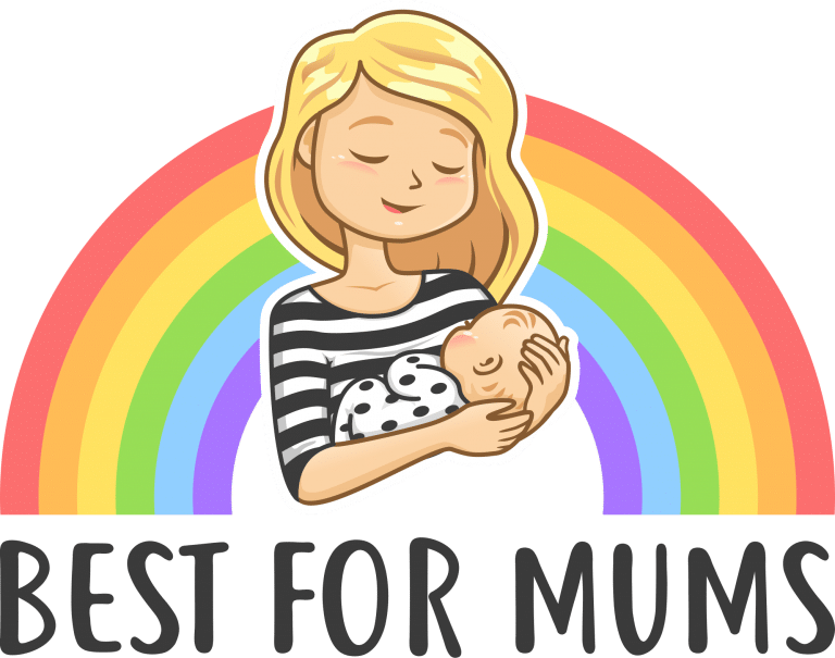 Best For Mums