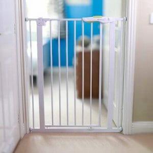 UK Baby Gates