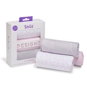 Best Baby bedding for girls