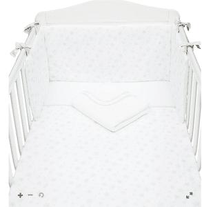 cheap baby bedding