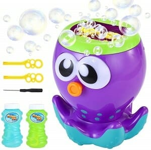 LUKAT-Bubble-Machine-for-Kids