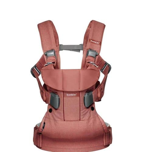 Babybjorn Baby Carrier One 1